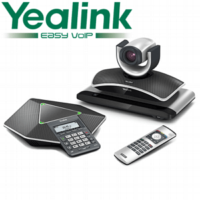 EALINK CONFERENCE SYSTEM VC400