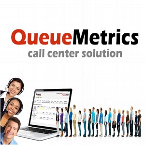 QueueMetrics Dubai